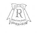 Rosalynnperle
