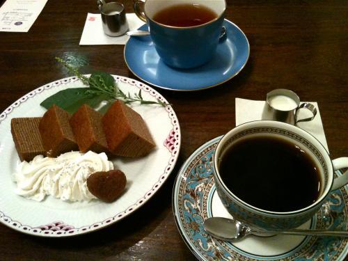 1307coffee.jpg
