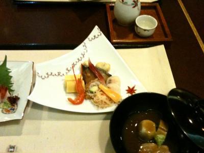 1307miyakojibuni.jpg