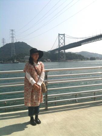 141021minokyushu.jpg