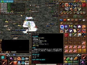 5_20130916172548e09.jpg