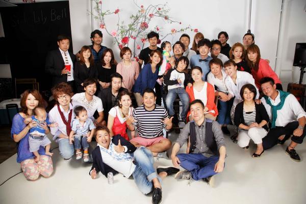 北九州スタジオ