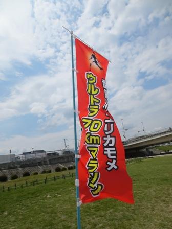 2013_05_03 (99)