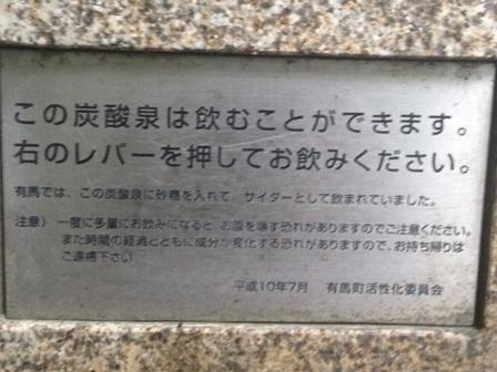 2013_05_19 (10)