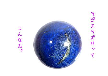 rapisu-1.jpg