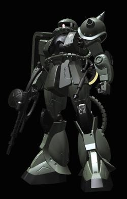 MS-06C.png