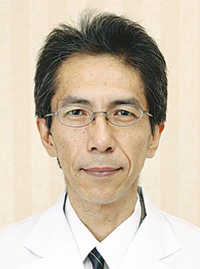 sawagutitosiyuki.jpg