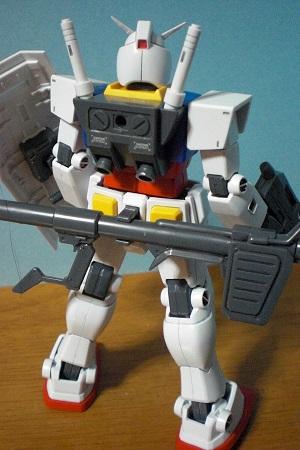RX78-2-02