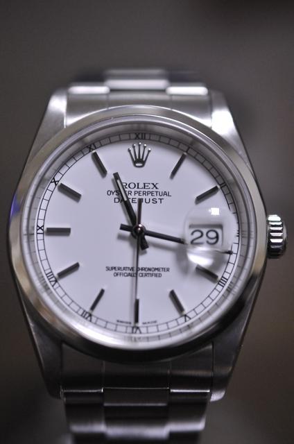 Rolex_16200.jpg
