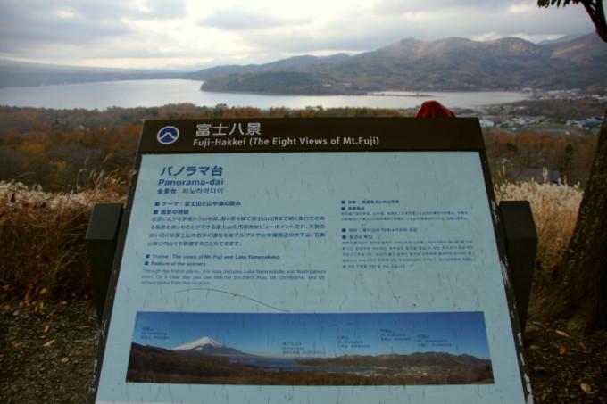 blog-DSC06153.jpg