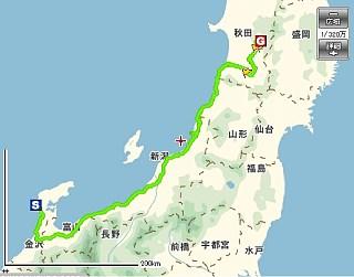20141101_map1.jpg