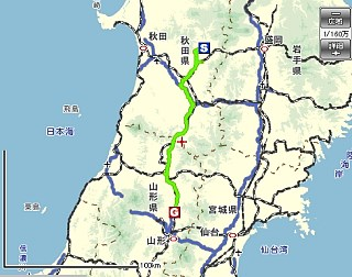 20141102_map2.jpg