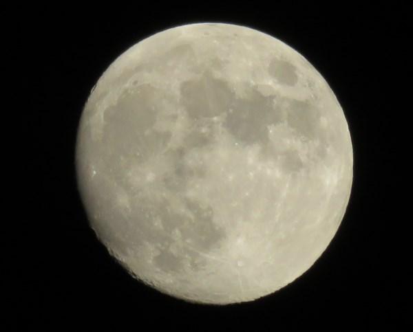 20141106_super moon