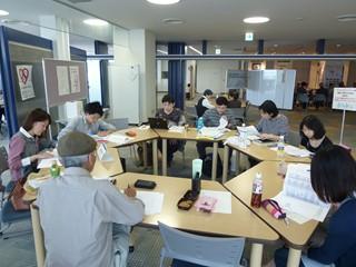 20130526-soukai.jpg