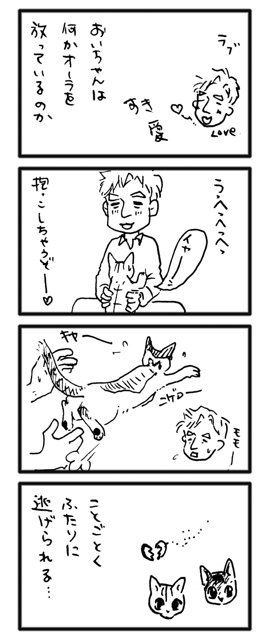 comic_13111301.jpg
