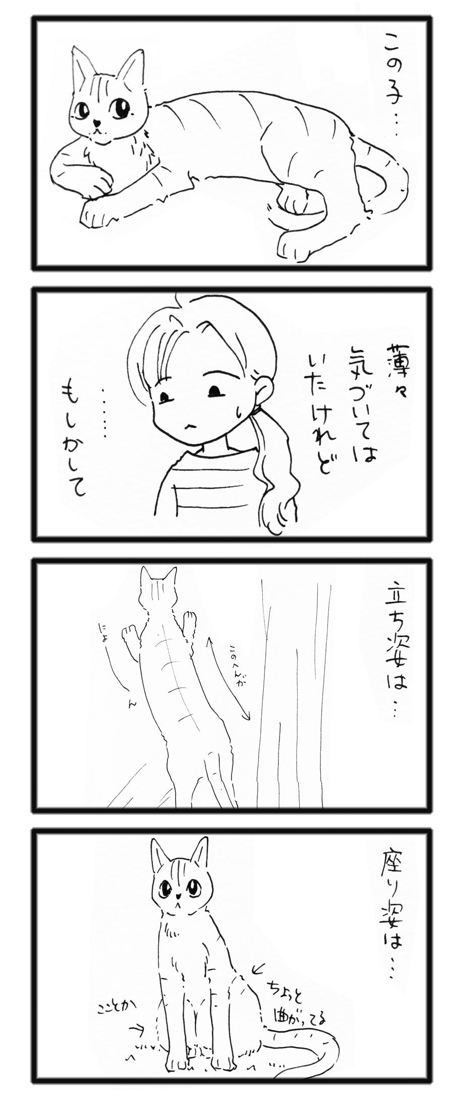 comic_2013091501.jpg