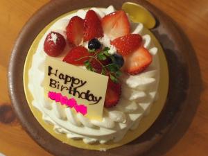 cake_convert_20131101222033.png