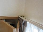 web和室3