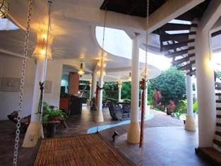コー タオ カバナ ホテル (Koh Tao Cabana Hotel)
