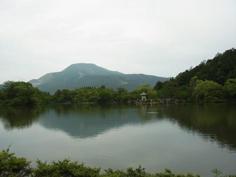 2013-06-01ll.jpg