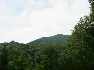 2013-08-04c.jpg