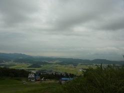 2013-08-29a.jpg