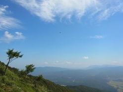 2013-08-29za.jpg