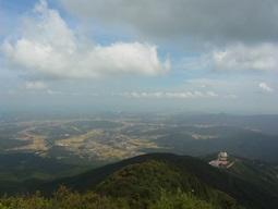 2013-09-18ll.jpg