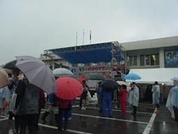 2013-11-11b.jpg