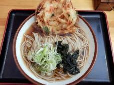 039_kakuya01.jpg