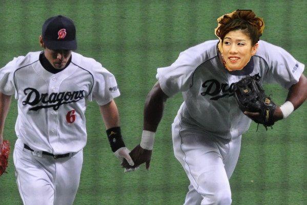 なんj野球