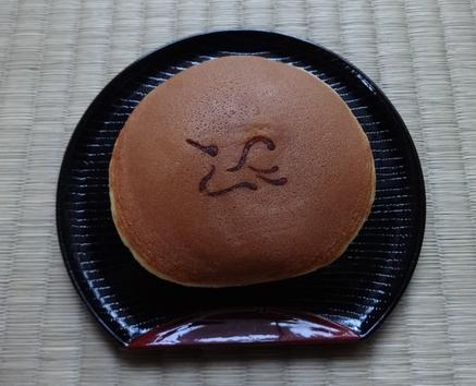 お菓子70