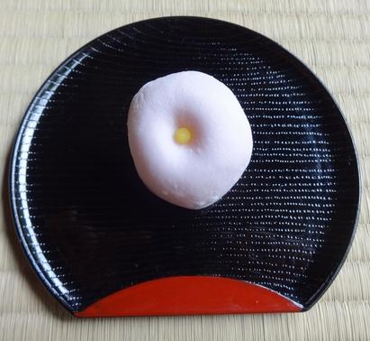 お菓子76