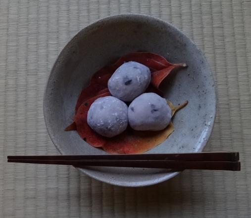 お菓子84