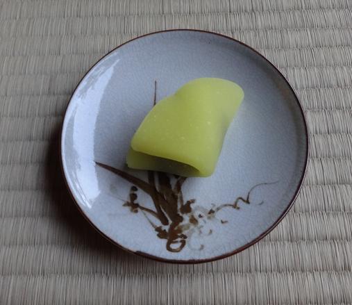お菓子85
