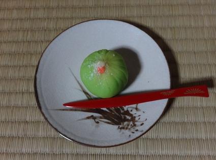 お菓子87