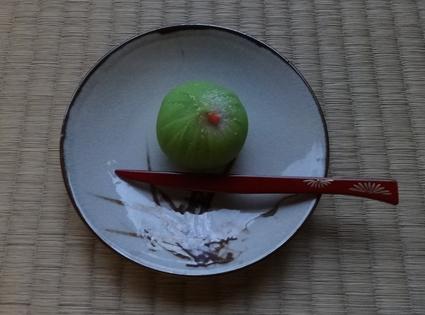 お菓子88