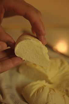 cheese2013616-12.jpg