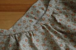 cloth2013414.jpg