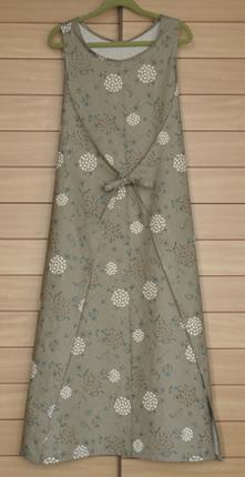 cloth2013505-3.jpg