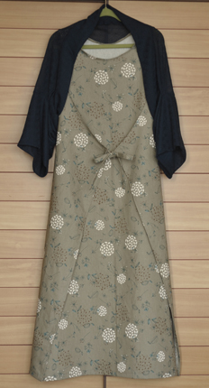 cloth2013505-4.jpg