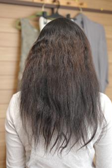 hair2013508-1.jpg