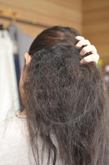 hair2013508-2.jpg