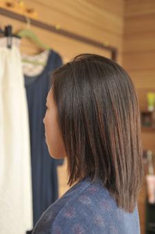hair2013509-1.jpg