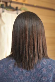 hair2013509-2.jpg