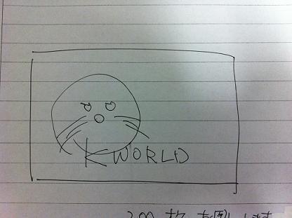 IMG_10361.jpg
