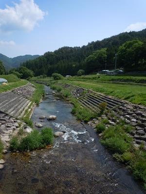 20130608売木川