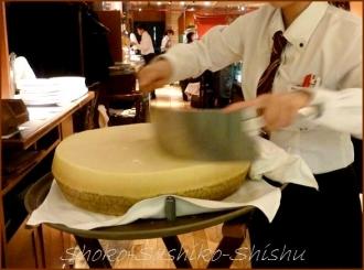 20140126 チーズ 3 AGIO