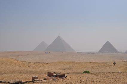 2013Egypt_00144-1.jpg