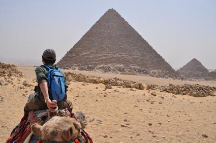 2013Egypt_00296-1.jpg